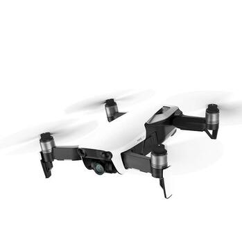 Dron DJI Mavic Air Fly More Combo je na akciji