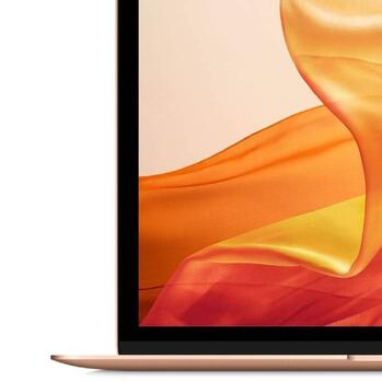 Appleov MacBook Air je na akciji - dobra prilika za prvi MacBook