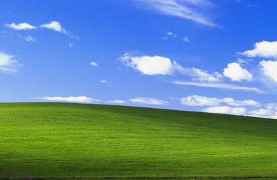 Retro: Windows XP]